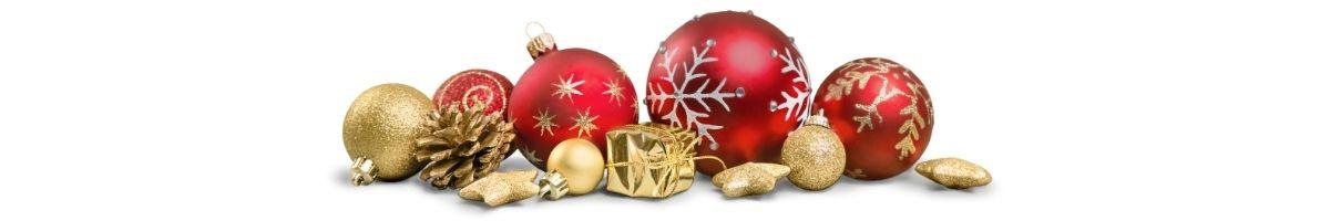 lateliero weihnachtsbaum kugeln